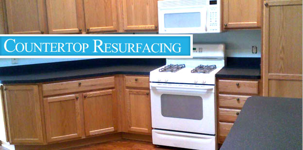 ideas with resurfacing epoxy metallic kitchen diy countertop kits decor home of picture best